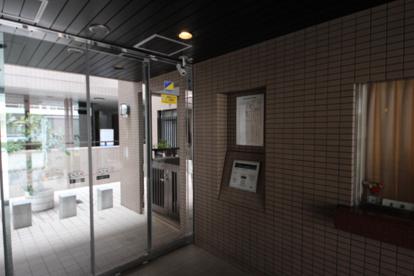 コートハウス北浦和の画像3