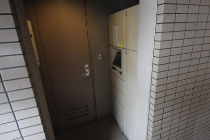 コートハウス北浦和の画像4