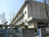 茨木市立 水尾小学校