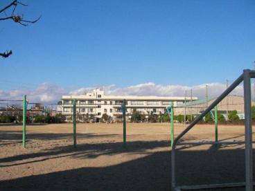 茨木市立 水尾小学校の画像2