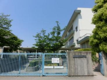 茨木市立 水尾小学校の画像3