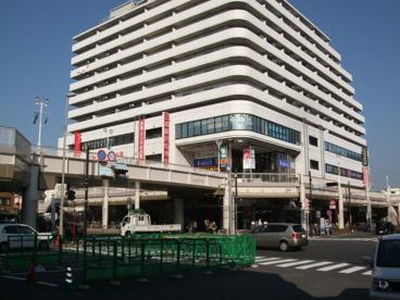 京急ストア 追浜店の画像1