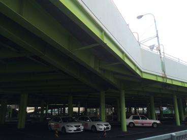 八戸ノ里ドライビングスクールの画像3