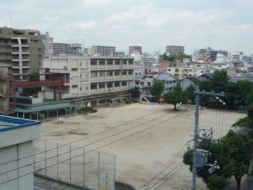 守口市立 滝井小学校の画像1