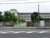 門真市立 五月田小学校