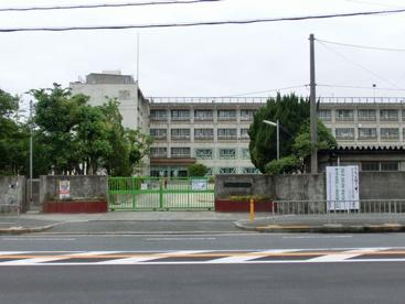 門真市立 五月田小学校の画像1
