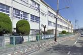 門真市立第二中学校