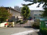 摂津市立 別府小学校