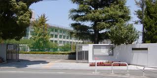 大阪府立芦間高等学校の画像1
