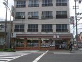 セブンイレブン稲葉荘