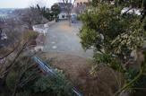 岩井町第三公園