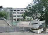 川崎市立 平中学校