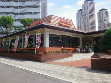 ステーキのどん門真店の画像1