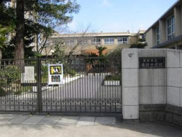 養生中学校の画像1