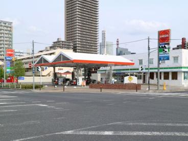 ファミリーマート 大宮桜木町店の画像1