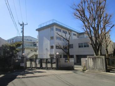 さいたま市立大谷口小学校の画像1