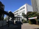 さいたま市立高砂小学校