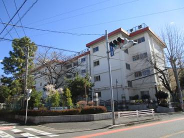 さいたま市立文蔵小学校の画像1
