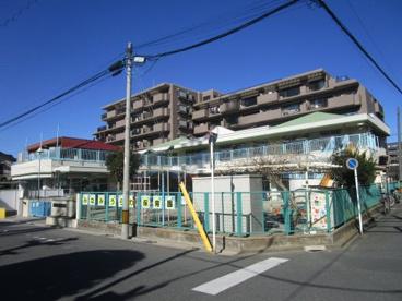さいたま市立南浦和保育園の画像1
