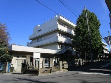 さいたま市立大谷場小学校の画像1