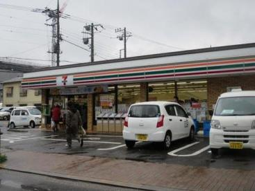 セブンイレブン・足立西新井本町店の画像2