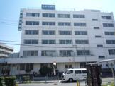 愛泉会病院
