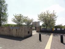 千葉大柏の葉キャンパス