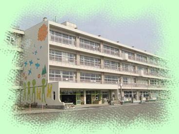 さいたま市立大宮東小学校の画像2