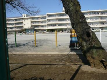 さいたま市立大宮東小学校の画像3