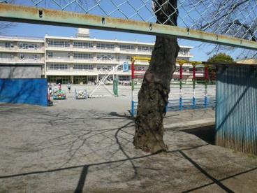 さいたま市立大宮東小学校の画像4