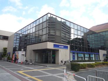 (株)みずほ銀行 守口支店の画像1