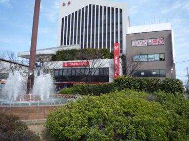 (株)三菱東京UFJ銀行 門真支店の画像1
