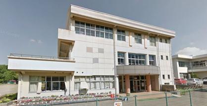 稲敷市立沼里小学校の画像1