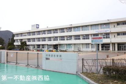 加東市立滝野東小学校の画像1
