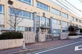 川崎市立 小田小学校