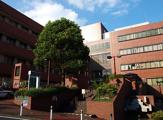 神奈川県立汐見台病院