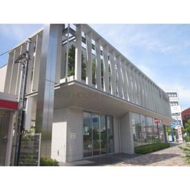 (株)京都銀行大日支店の画像1