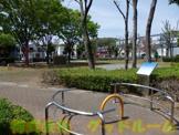 越野下根公園