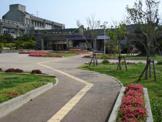 宮里中学校