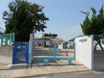 藤田保育所の画像1