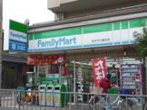 ファミリーマート松本守口藤田店