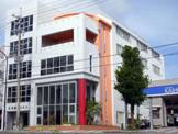 日経ビジネス工学院