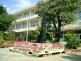 美東小学校