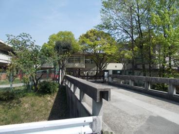 吹田市立 高野台中学校の画像2