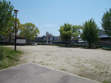 昭和園第2公園の画像1