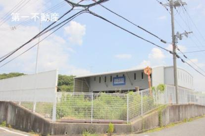 佐川急便 社店の画像1