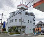枚方信用金庫 大和田支店