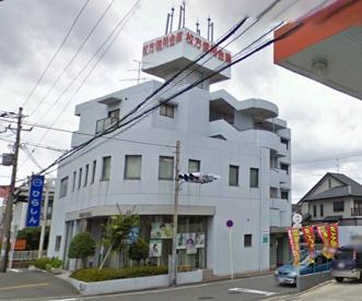 枚方信用金庫 大和田支店の画像1