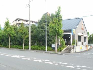 サンマルク 京都山科店の画像1