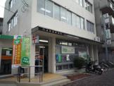 門真新橋郵便局